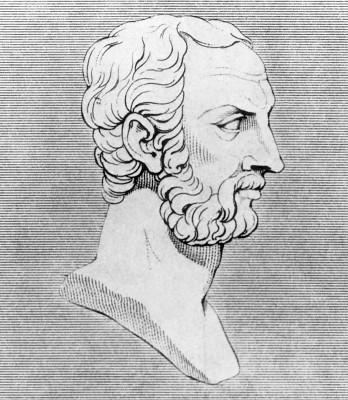 ph_0111205895-Thucydides.jpg