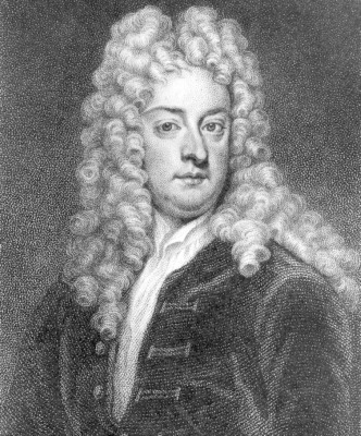 joseph addison essays and tales Joseph addison is rightly listed among the great english essayists as the reputed founder of the spectator magazine in the early 18th century he influenced the development of the essay.