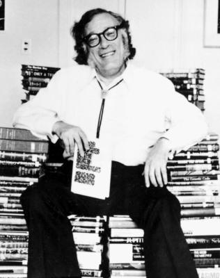 ph_0111207059-Asimov.jpg