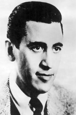 ph_0111207113-Salinger.jpg