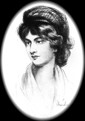 ph_0111207250-Wollstonecraft.jpg