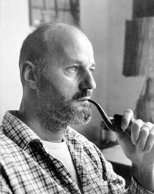 ph_0111225148-Ferlinghetti.jpg