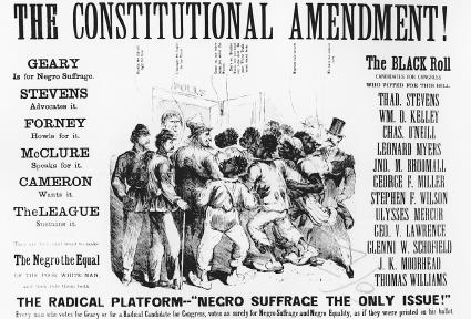 an analysis of the fourth and fourteenth amendment to the united states constitution Amendment 14 of the united states constitution  fourth amendment  to support the constitution of the united states, shall have engaged in insurrection or .