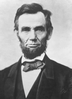 0111200668-Lincoln.jpg