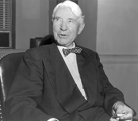 carl sandburg essay paper The carl sandburg is one of the most popular assignments among students' documents if you are stuck with writing or missing ideas, scroll down and find inspiration in the best samples.