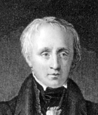 0111201606-Wordsworth.jpg