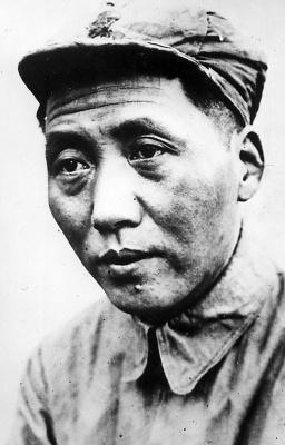 0111203493-Mao.jpg