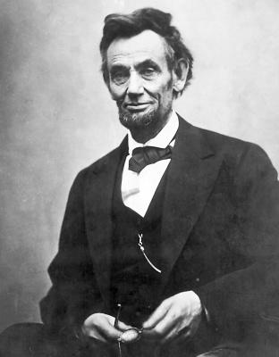 0111205178-Lincoln.jpg