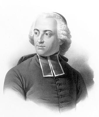 Johann Gottfried Herder condillac