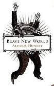 Brave New World Overview