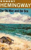 The Old Man and the Sea Overview