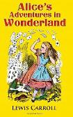 Alice's Adventures in Wonderland Overview