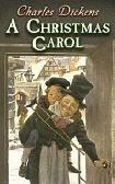 A Christmas Carol Overview