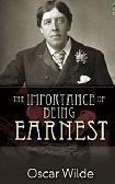 The Importance of Being Earnest Overview