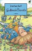 Gulliver's Travels Overview