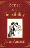 Sense and Sensibility Overview