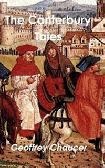The Canterbury Tales The Manciple's Tale