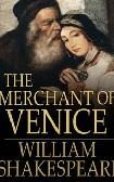 The Merchant of Venice Overview
