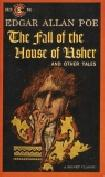 The Fall of the House of Usher Overview