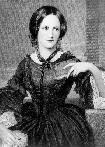 Emily Brontë Critical Essays