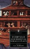 Everyman Overview