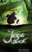 The Jungle Book Overview