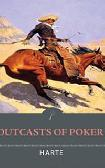 The Outcasts of Poker Flat Overview