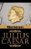 Julius Caesar Act 4 Scenes 2 and 3