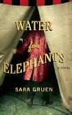 Water for Elephants Overview
