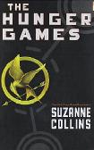 The Hunger Games Overview
