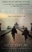 Never Let Me Go Overview
