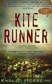 The Kite Runner Overview