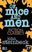 Of Mice and Men Chapter 1