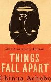 Things Fall Apart Overview