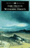 Heathcliff in Wuthering Heights