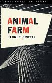 Animal Farm Overview