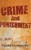 Crime and Punishment Overview
