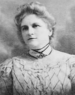 work cited page for kate chopin the strom Open document below is a free excerpt of the storm by kate chopin analysis from anti essays, your source for free research papers, essays, and term paper examples.