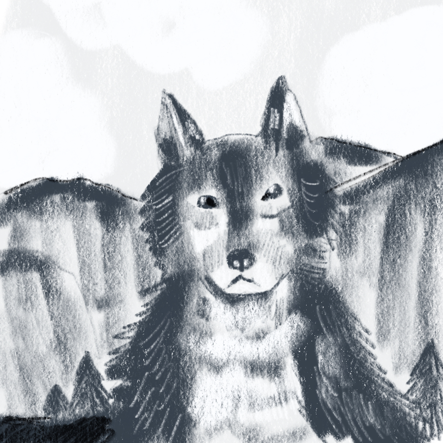jack london white fang essays Jack london: biography of jack london, us novelist and short-story writer whose best-known works—among them the call of the wild (1903) and white fang (1906)—depict elemental struggles for survival.