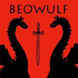 Beowulf Character Quiz