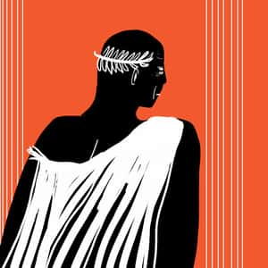ideas about Julius Caesar on Pinterest   The Romans  Romans     Free Essays and Papers Romeo and juliet essay love