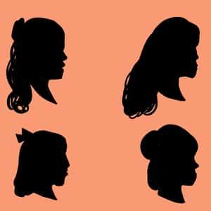 Little Women Overview