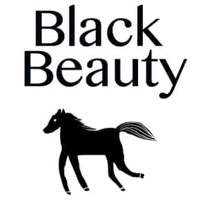 black charm essays