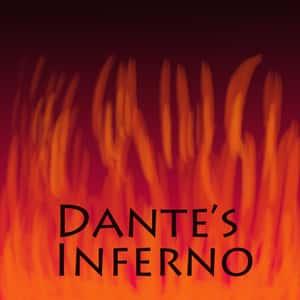 Inferno essay
