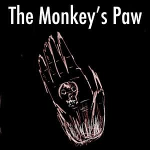 the monkey s paw overview Monkey's paw book review (a short summary) the story centers on a monkey's paw which has magical powers it gives to its owner three wishes.