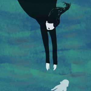 The Witch of Blackbird Pond Short Essay - Answer Key