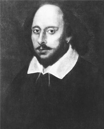 william shakespeare biography essay love story essay fukuoscarwao g rhetorical analysis capitalism a love story essaylove story essay dibenkelke be · william shakespeare biography