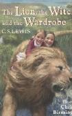 Critical essays on the lion the witch and the wardrobe
