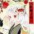 qq765598575's profile pic