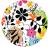 sakshigupta1112's profile pic